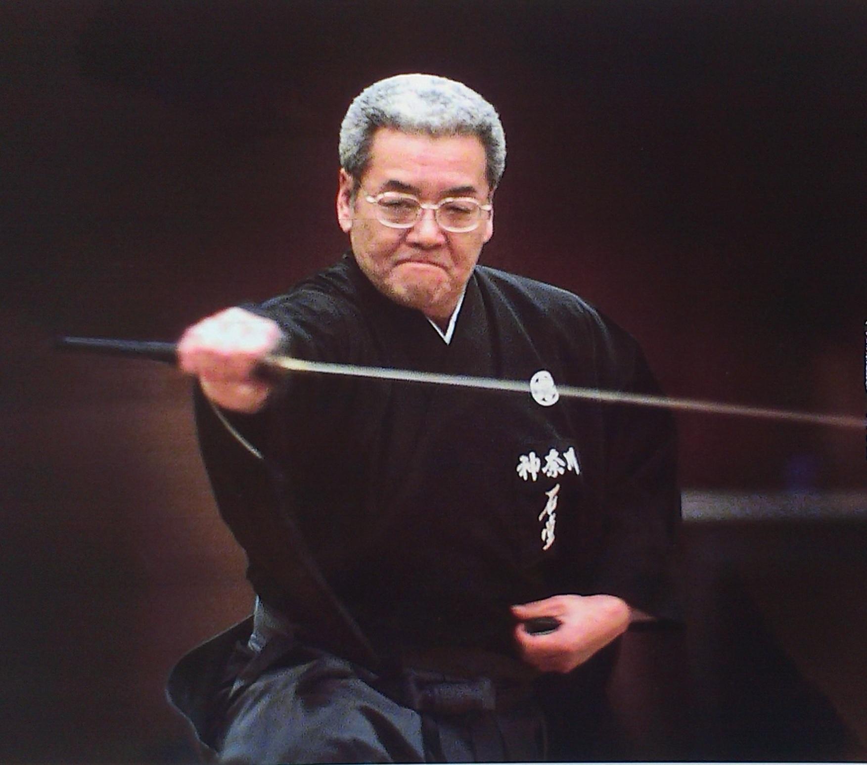 Ninjutsu – Jujutsu of North Boulder - Shinzui Martial Arts